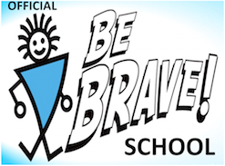 Official Be Brave School
